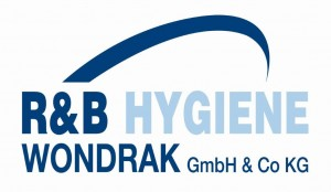 RB HYGIENE (2)